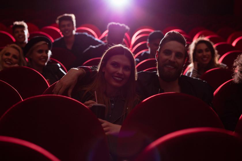 porthu beülnek mozi terasz