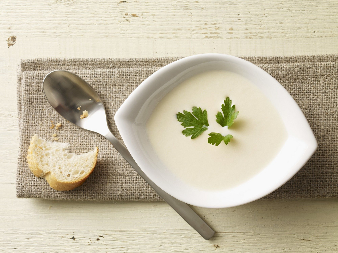 karalabekremleves-receptje