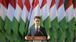Fehérvár fideszes polgármestere tiltakozik Vargáék adócsökkentési terve ellen