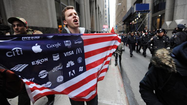Foglald el Amerikát!