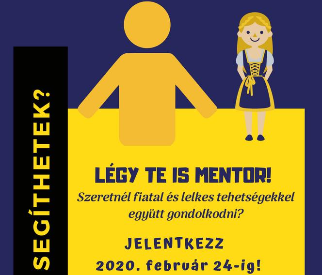 mentorprogram.png