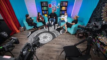 Habony-közeli befektető reformálhatja meg a roma tévézést