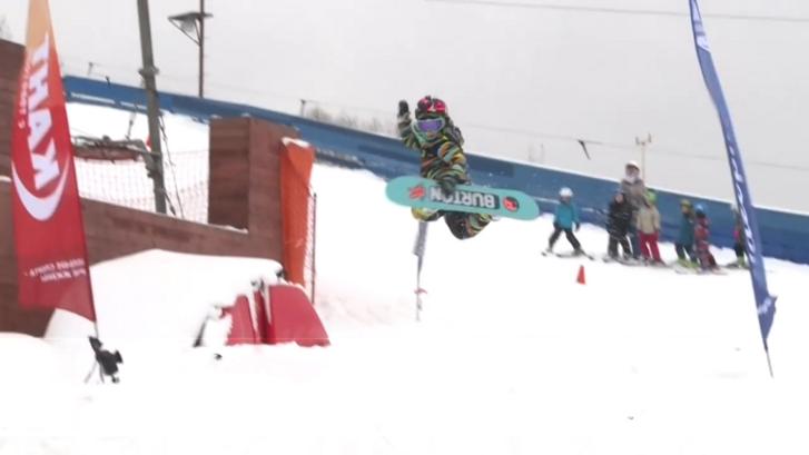 snowboardlany.png
