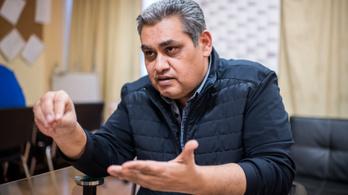 Miniszterelnök úr, a romák is keccsölnek!