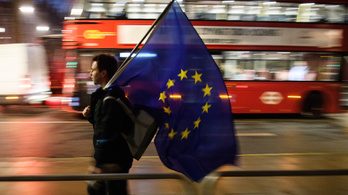 Könnyebb lesz dönteni az EU-ban a britek nélkül