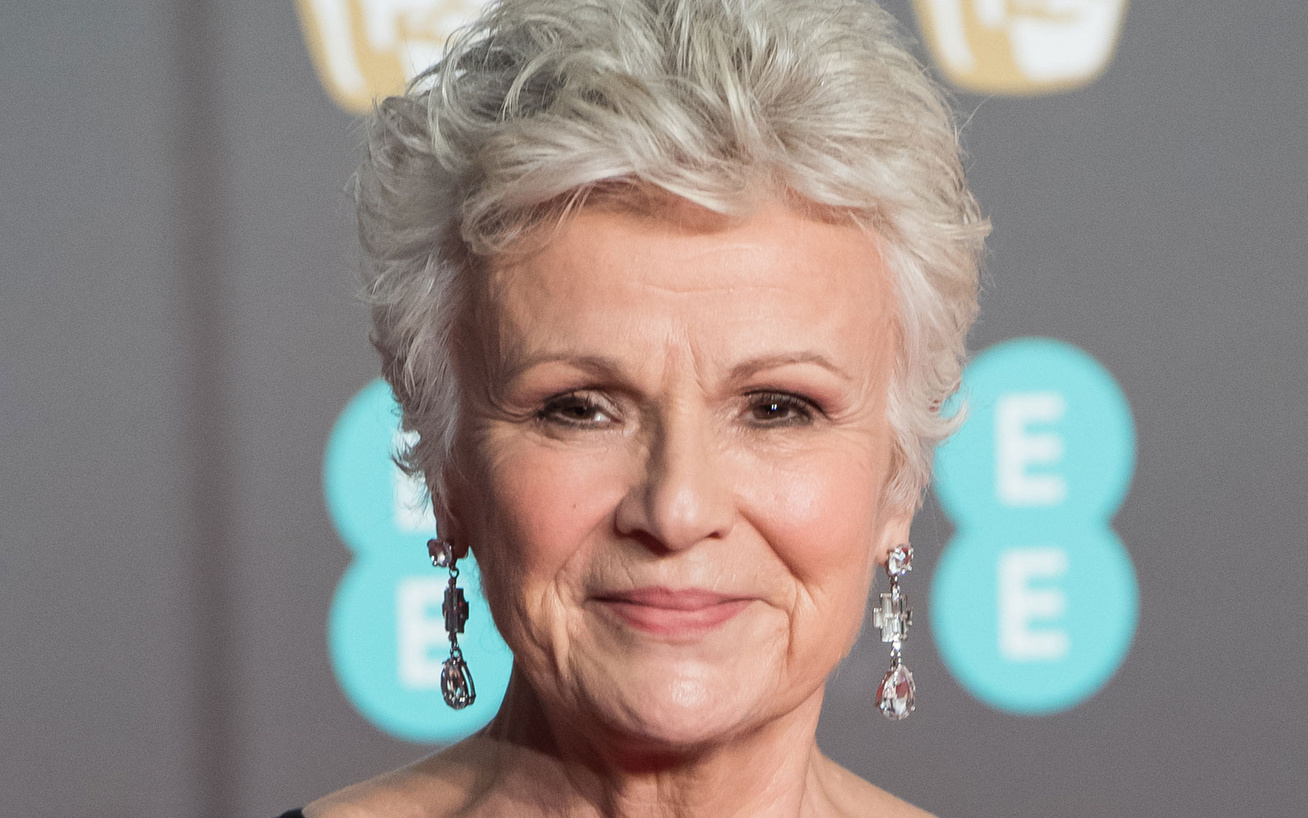 julie-walters-cover