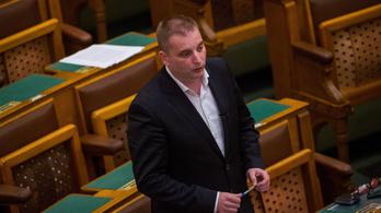 Az MSZP a Fidesz költségvetéséből fizettetné ki a börtönkártérítéseket