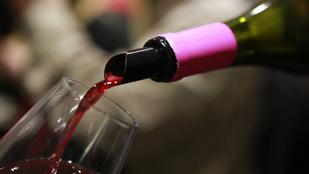 Te tudod, miért kell a bort fektetve tárolni?