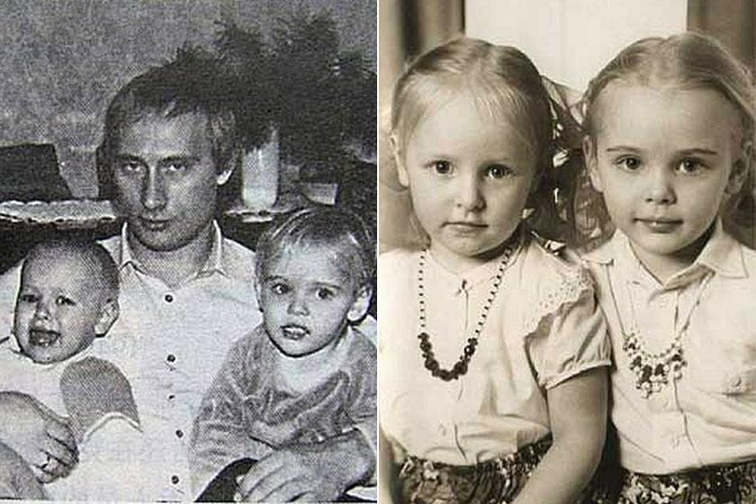 vlagyimir-putyin-lányai