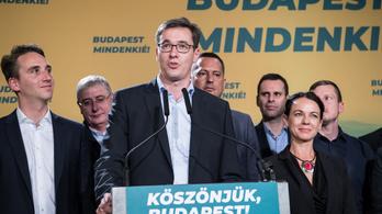 Két budapesti MSZP-s polgármester átáll Gyurcsányékhoz