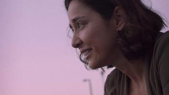 Gryllus Dorka, Nagy Zsolt és Jordán Adél filmjei a Friss Hús fesztiválon