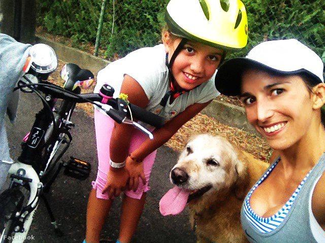 kutya és gyerek, nyerő kombináció
