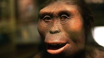 Előadó-művészeti támogatásból pénzelik az evolúciótagadó rajzpályázatot és magazint