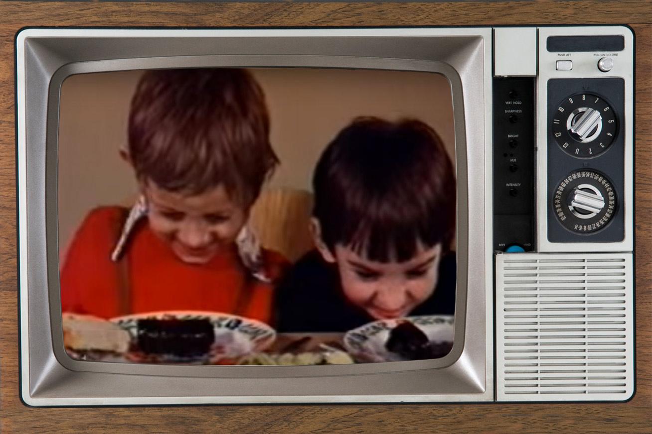 hurkareklam-tv