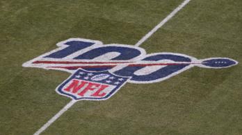 Átment az NFL legfontosabb szavazása, 17 meccses szezonok jönnek