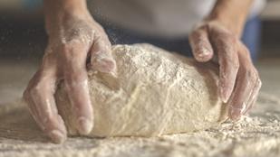 Ezért kell sikér a kenyérbe