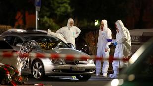 Éles kanyarral veszi be a közmédia a német merényletből a migránsozásig vezető utat
