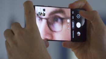 Szuperzoom, 108 megapixel és 8K, ezt tudja a Galaxy S20 Ultra
