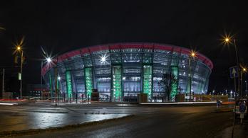 2600 önkéntes jelentkezett a nyári foci EB budapesti meccseire