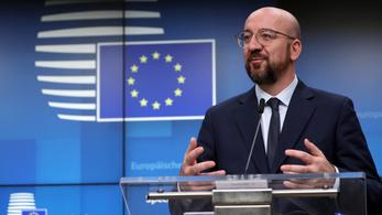 Nem tudtak megállapodni az uniós vezetők a költségvetésről