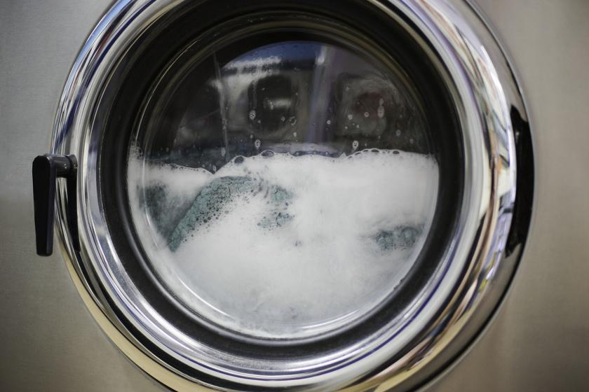 Mosható-e a szőnyeg gépben? Ha nem így csinálod, tönkreteheti a mosógépet