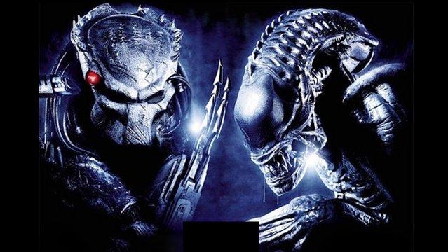 Az Alien és Predator franchise
