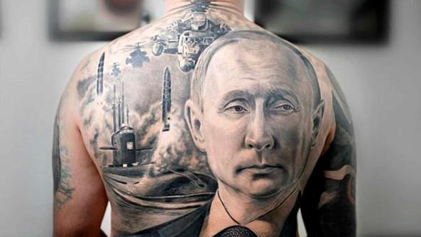 Forrás: taganrog.tattoo / Instagram