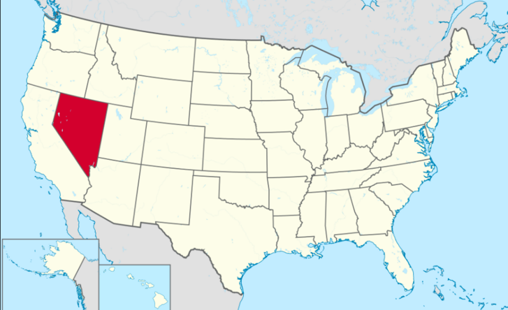 Forrás:wikipédia