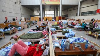 Közel 80 ezren fertőződtek meg koronavírussal