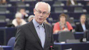 Néppárti bölcs: Számos területen nem történt elegendő előrelépés
