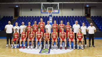 A soproni női kosárklub vészjelzést adott ki a koronavírus miatt