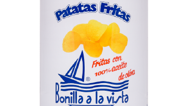 Forrás: https://www.bonillaalavista.com/