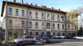 Karanténba kerültek az Olaszországból hazatérő magyar diákok