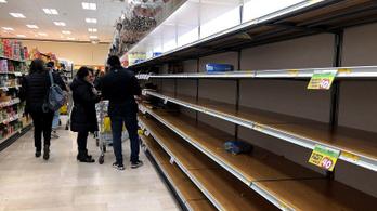 Koronavírus: Ha Olaszországban van, és érinti a vesztegzár, írjon nekünk!