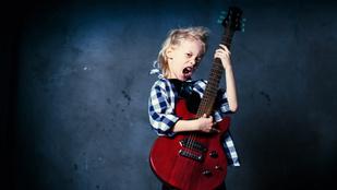 Nevelési tippek gyerekektől felnőtteknek