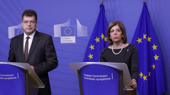 Rendkívüli támogatást ad az EU a koronavírus-járvány megfékezéséhez