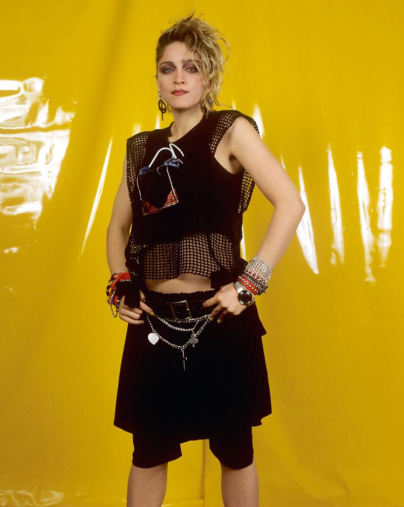 Hol vannak már azok az idők, amikor Madonna (már akkor is hiteltelenül) azt énekelte, hogy Like a Virgin? Mielőtt matekozni kezdene, gyorsan eláruljuk: 36 éve robbant be a szűzies szám a toplisták élére