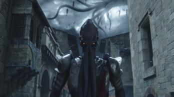 Még idén játszani lehet a Baldur's Gate 3-mal