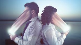 6 dolog, ami a mai világban depresszióssá tesz