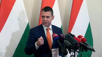 Még sincs második magyar koronavírus-fertőzött