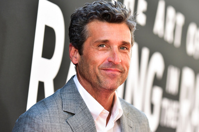 patrick-dempsey-cover