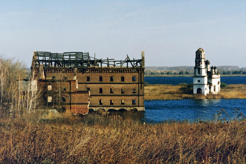 Sokkal durvább volt, mint Csernobil, mégis eltitkolták az oroszok: Majak környéke a világ legszennyezettebb helye