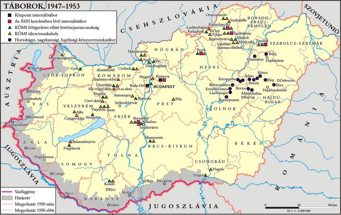 táborok1947 53