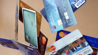 Indul az azonnali fizetés: sok előnnyel jár, de figyeljünk még jobban a csalókra!