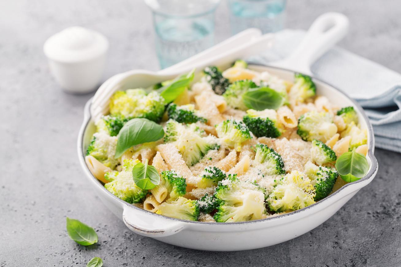 brokkolis-sajtos-teszta-receptje