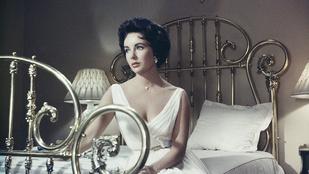 Megadta a módját: 14 milliós aranyruhában tündökölt az Oscar-díjas színésznő