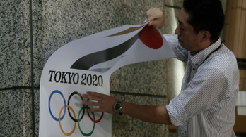 NOB: Három hónapon belül szembe kell nézni az olimpia elhalasztásával