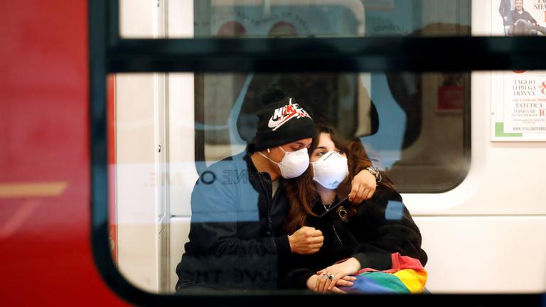 Egyre közelebb Magyarországhoz is a koronavírus