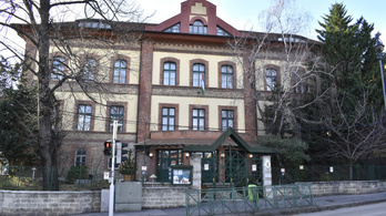 A budapesti brit és olasz iskolában is intézkedéseket hoztak a koronavírus miatt