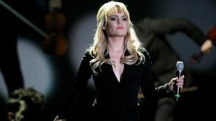 Duffyt, a Mercy című szám énekesnőjét megerőszakolták, bedrogozták és fogva tartották